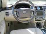 2008 Cadillac DTS Greenwood SC - by EveryCarListed.com