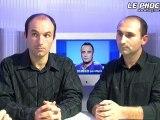 Talk Show : Didier Deschamps surcoté ?