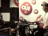 Yeti Lane - Neil Young Cover - Session Acoustique OÜI FM