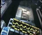 Epk IAM - NOBLE ART feat Method Man & Red Man