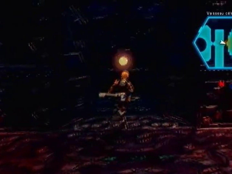 [Star Ocean 4 TLH:Walkthrough] 023 - ÇA VA PETER !