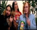 LAYS : Les Bons Chips font les Bons Amis