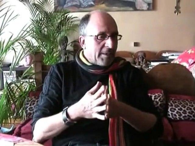 Entretien avec Jean-Claude Michéa