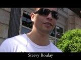 Steevy Boulay