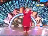 Nachle Ve With Saroj And Terrence - 17th November 2010 - Pt2