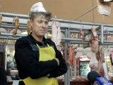 В Украине дорожают продукты питания