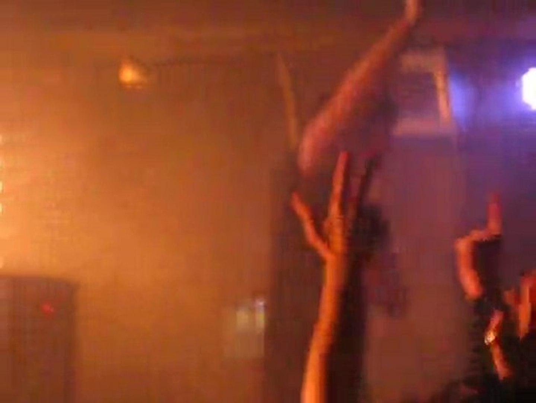 atari teenage riot, atari teenage riot, concert, live
