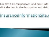 (Life Insurance And Critical Illness Cover) - Life Insurane