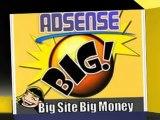 Google Adsense Cash Income Templates Make Instant Money