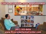 Dentist Riverside, Jin B. Lee, DDS Dentist, Cosmetic Dentist