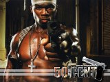game overdose: 50 cent bulletproof (xbox)