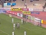 10th PAO-AEL 1-1 2010-11 Novasports highlights
