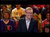 """Shirley Souagnon  """"On n'demande qu'à en rire"""" 03/11/2010"""