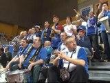 Orleans Loiret Basket - MONS