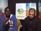 Vidéomaton Rencontres Jeunesses 17 novembre 2010
