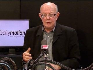 Vidéo de Jean-François Kahn