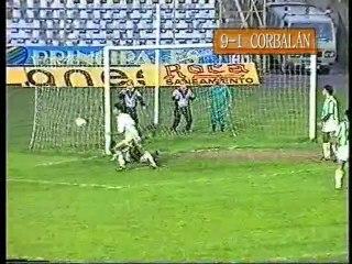 Los 11 goles del Alba al Salud - Últimos vídeos del Albacete Balompié