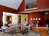 Homes for Sale - 5909 Kildeer Ct - Long Grove, IL 60047 - Jo