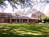 Homes for Sale - 20949 Middleton St - Kildeer, IL 60047 - Sa
