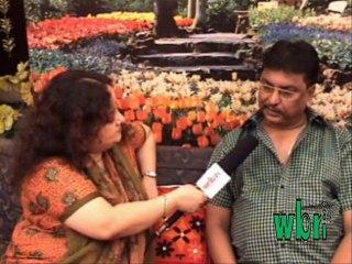 Interview - Babul Bose - Acclaimed Bengali and Hindi Film