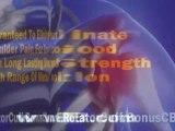 Rotator Cuff Stretches - Rotator cuff Cure - Rotator Cuff St