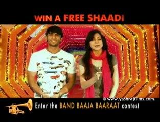 Shaadi Aapki Kharcha Humara - CONTEST -
