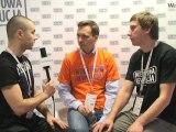 Webhosting.pl - wywiad - Internetowa Rewolucja [Google,home]