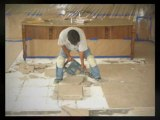Core Sanding and Grinding Inc