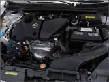 2010 Nissan Sentra Gaithersburg MD - by EveryCarListed.com