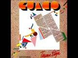 Virgen Guaquera - Guaco (Gaita Tradicional) 1986