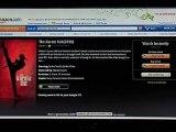 Amazon VOD - Google TV Apps Reviews