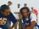 Boot Camp Clik - And So ?