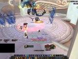 Cataclysm : Cime du Vortex Héroïque (Tutoriel vidéo)