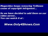 Watch Online TvShows Only4Shows.Com