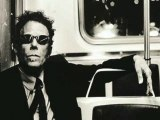 Tom Waits - Crazy bout my baby