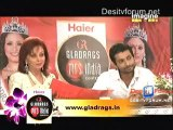 Gladrags Mrs. India 2010 - 20th November 2010 Part4