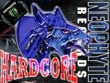 !!!! Master of hardcore !!! mix djsèbmax