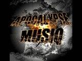 Apocalypse Musiq - L'Avenir En Surcis