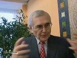 Sénatoriales 2011:  Michel Berson se décale (Essonne)