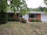 Homes for Sale - 2498 Bluelark Dr - Cincinnati, OH 45231 - R