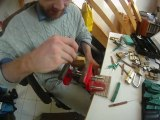 demo lockpicking 5 - Cadenas par peigne 2
