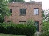 Homes for Sale - 2215 Ferguson Rd - Cincinnati, OH 45238 - J