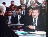 الأمين العام لحزب العدالة والتنمية السيد عبد الإله بنكيران