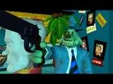 Sam & Max - S2.E3 (7/8)