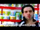 Ismail YK - Namli Reklami 2 (Bomba Bomba)