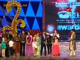 ITA Awards 2010 [Main Event] - 21st November 2010 Pt6