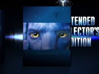 Collector's Edition - Bande-Annonce DVD Collector's Edition (Anglais)