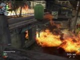 (DETENTE-IMPRESSION) Call of Duty Black Ops