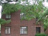 Homes for Sale - 2211 Ferguson Rd - Cincinnati, OH 45238 - J