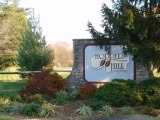 Homes for Sale - 535 Davis Rd Apt 12 - Cincinnati, OH 45255